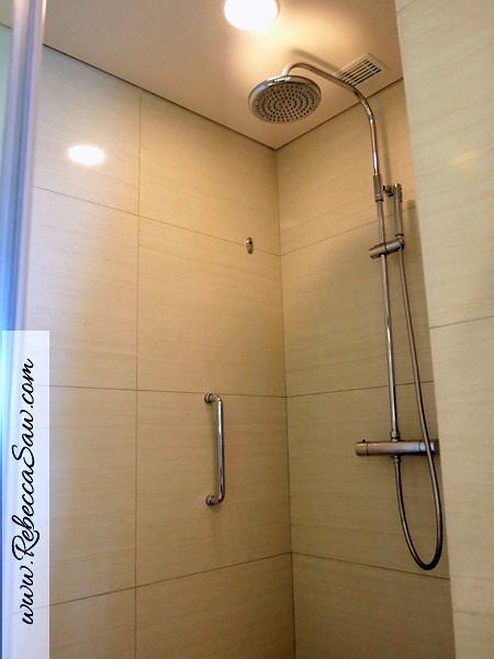 deluxe room sheraton bali kuta beach-018