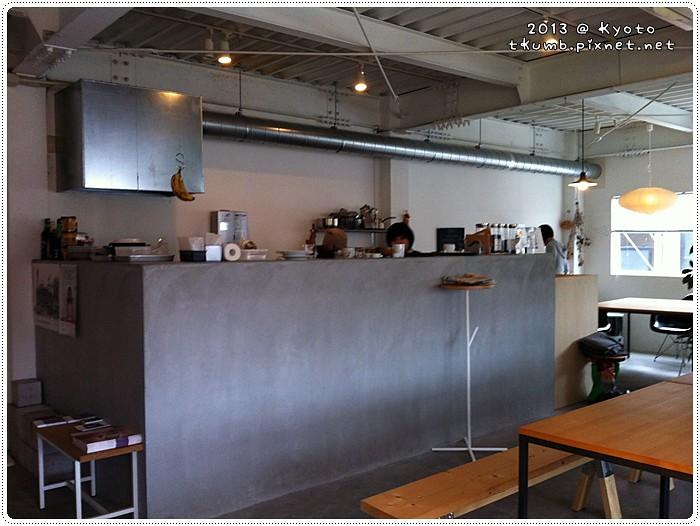 唄鳥咖啡 (3).jpg