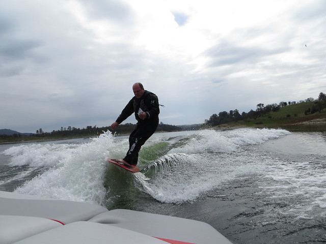 New Camera Wakesurfing 053