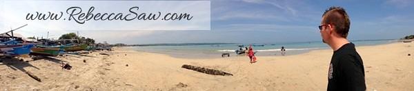 Le Meridien Bali Jimbaran - rebeccasaw-046
