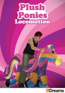 pony256x368