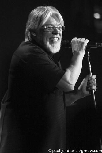 Bob Seger 2013
