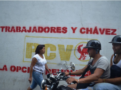 Chavez (7)