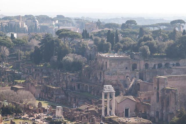 Rome 05