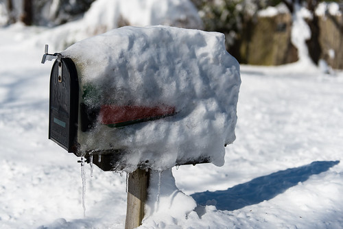 5 Tips to Using Cold Emails