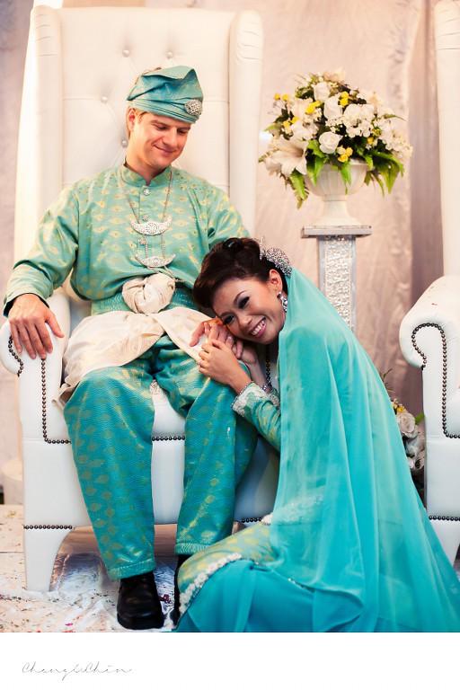 Thomas & Lina Wedding47