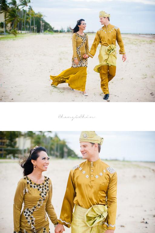 Thomas & Lina Wedding67