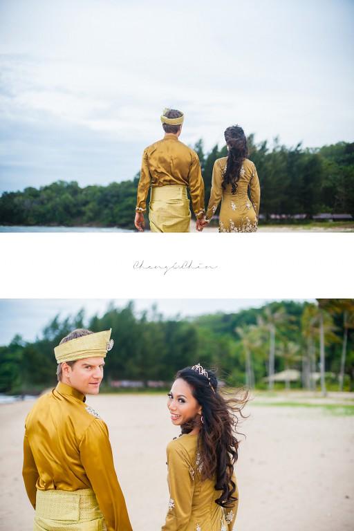 Thomas & Lina Wedding68