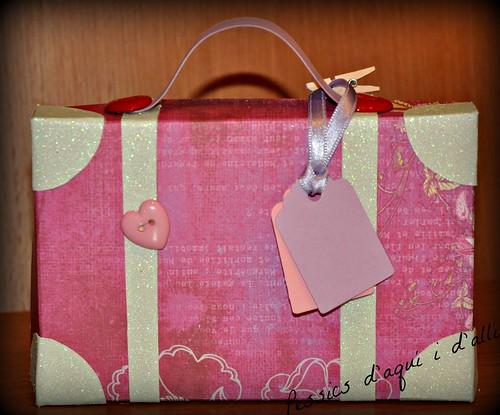 maleta_rosa