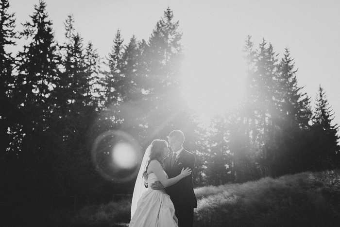 Sarah-and-Nick-Wedding-Web-166