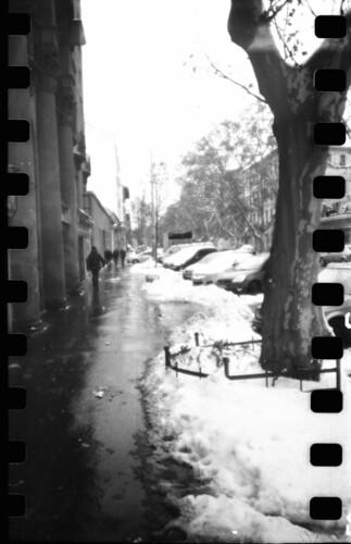 Budapest winter_0009