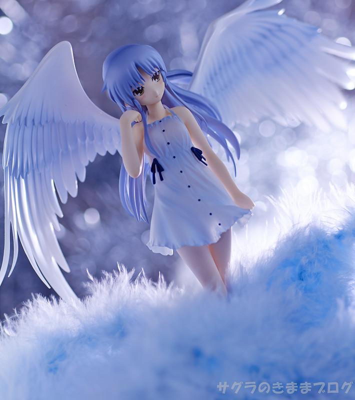 天使045