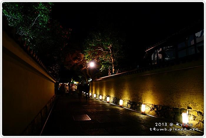 東山花燈路 (10).JPG