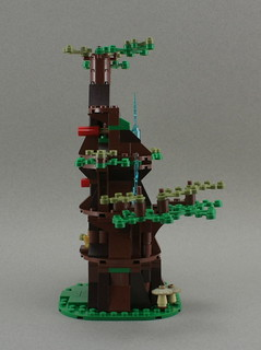 44. Tree 4