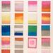 Meet The Blogger London: Dulux Colour Workshop results by Meet the Blogger London