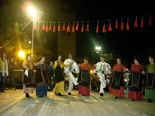Αποκριάτικη εκδήλωση Ηπειρωτών Κοζάνης 5