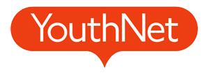YouthNet Logo