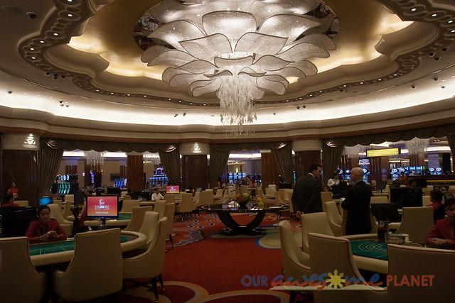 Solaire Resort-24.jpg