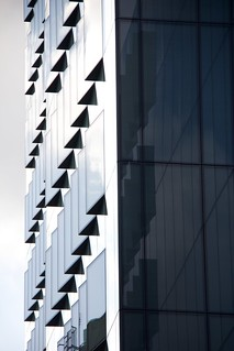 London Glass