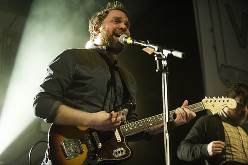 frightened_rabbit-fonda_theater_ACY5540