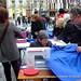 2013-03-16 Coser los Ríos0014.jpg