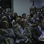 22° Congresso dell'apparato digerente 2011