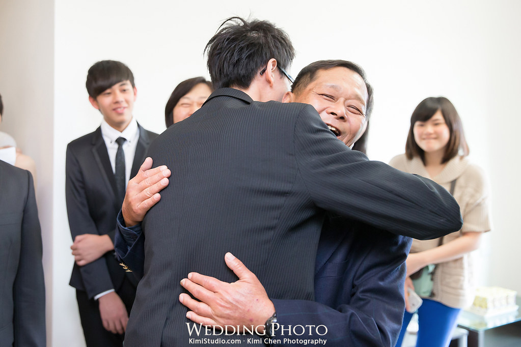 2013.02.15 Wedding-074