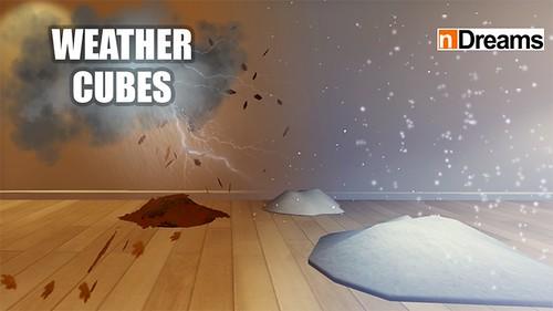684_weathercube2