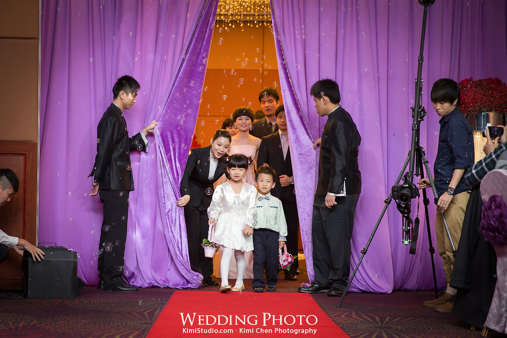 2013.02.15 Wedding-175
