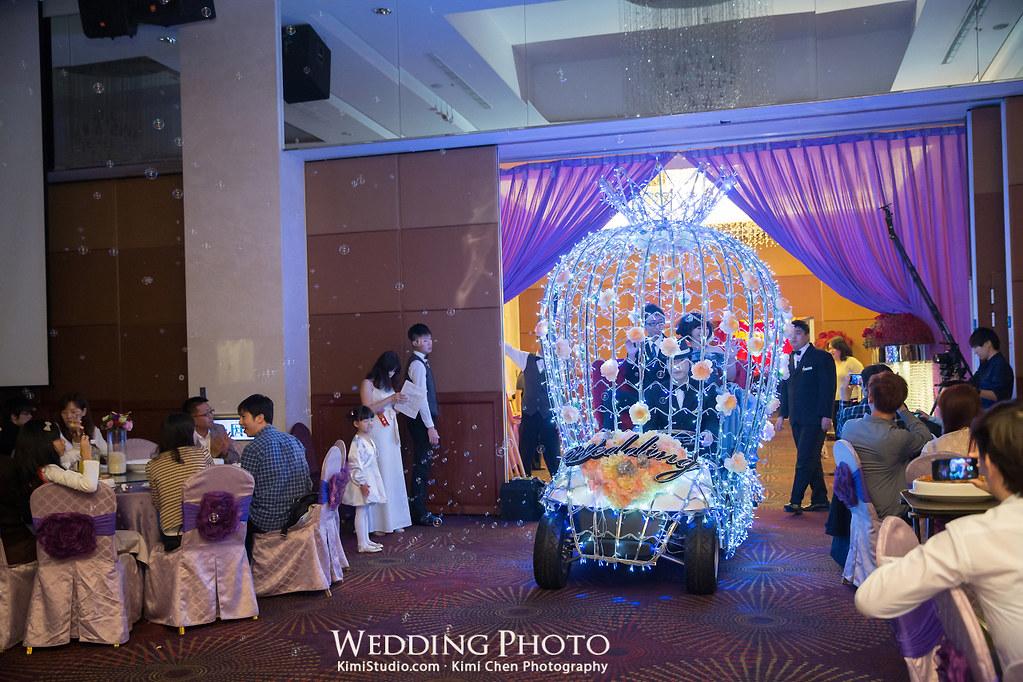 2013.02.15 Wedding-226