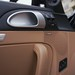 2012 Porsche 911 Carrera 4S Cabriolet 997 Basalt Black Sand Beige @porscheconnection  1130