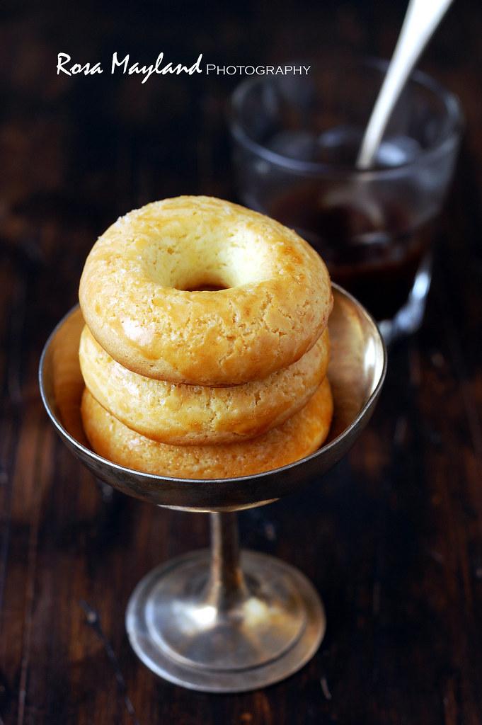 Algerian Cookies 1 4 bis