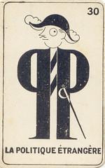 jeu pp carte18