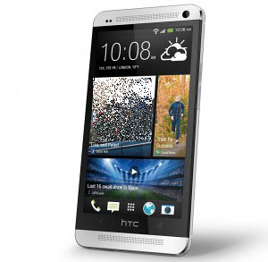 xhtc-one-silver-model-300x293.jpeg.pagespeed.ic.8v8VO8GwXe