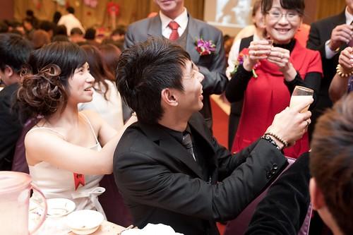 wedding-451