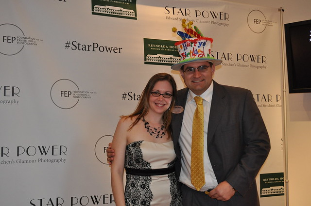 Star Power Thursdays - 3/14/13