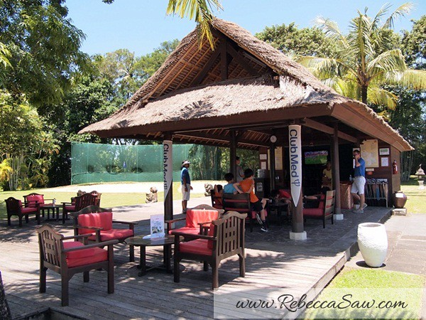 Club Med Bali - Resort Tour - rebeccasaw-071