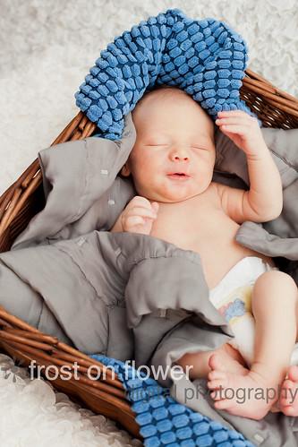 20130310-newbornBen-55