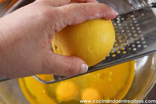 Rosquillos de naranja www.cocinandoentreolivos (7)