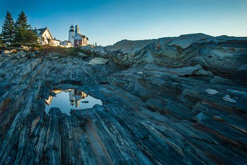 1209-Maine-1503