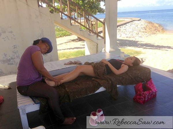 Club Med Bali 2013 - rebeccasaw-048