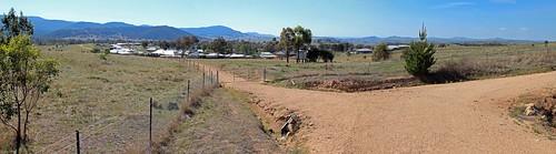 2090 Uriarra Village ACT