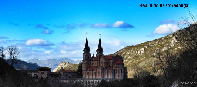 covadonga_montserrat