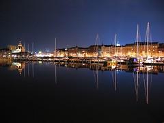 Helsinki_Pohjoisranta