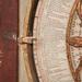 Lyon astronomical clock by WMGoBuffs