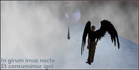 L'Avenir de la Soule - Page 3 8604859503_cc7b4b2dac