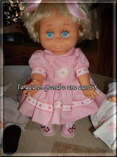 La petite vie de mes Baby face (la blessure ) - Page 2 8616809912_ddfb71e6c4