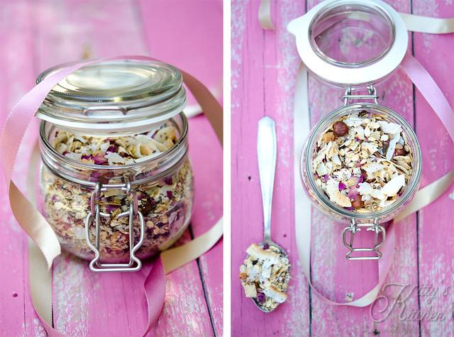 rose granola2