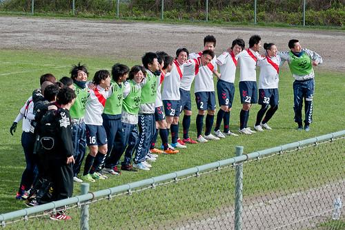 2013.04.07 全社&天皇杯予選1回戦 vs東海理化-7784