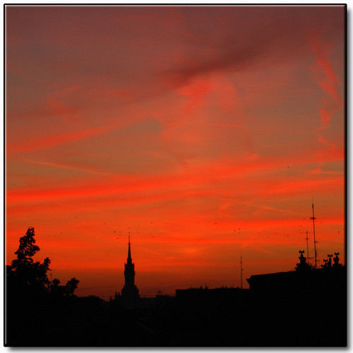 city morning red sky black church silhouette sunrise buildings square poland center roofs tones oldtown tarnow cathedraltower thegalaxy mygearandme mygearandmepremium mygearandmebronze mygearandmesilver mygearandmegold mygearandmeplatinum mygearandmediamond rememberthatmomentlevel1 rememberthatmomentlevel2 remeberthatmoment2 vigilantphotographersunite vpu2 vpu3 vpu4 vpu5 vpu6 vpu7 vpu8 vpu9 vpu10